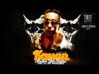 Mc Kauan - Mestre das Fugas (Lançamento 2013) 'DJ ARI PRODUÇÕES'