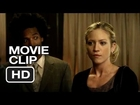 Would You Rather Movie CLIP - Guests (2013) - Sasha Grey Movie HD