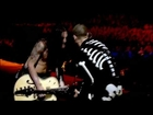 Red Hot Chili Peppers - Californication - Live at Slane Castle