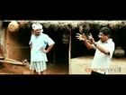 Annakodiyum Kodiveeranum Theatrical Trailer HD