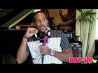 Ludacris Talks About His 'Elite' Status in Hip-Hop, Defends Justin Bieber