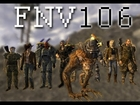 Fallout New Vegas Modded - Part 106