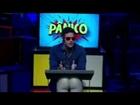panico na band Babi Rossi Ibiza 02 09 2012