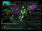 LEGO Batman 2: DC Superheroes Walkthrough: Minikit and Freeplay Guide - Heroes Unite