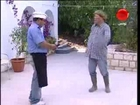 dar louzir ep 26 part 01