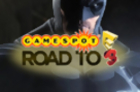 Road to E3 - Batman: Arkham Origins