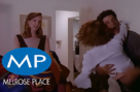 Melrose Place - From the Bedroom - Season 2 - Episode 38