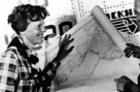 New Clue May Help Solve Amelia Earhart Mystery