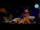 Tanikella Bharani, Brahmanandam comedy Scene - Amma Donga