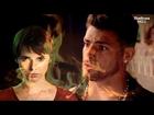 LONG LIVE - Trilha Sonora Novela Avenida Brasil - Taylor Swift (feat....