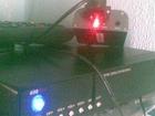 ProBox 830 pro rodando + smart 2