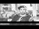Jagu Bura Bengal Ka:Chandani Chauk