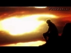 Naruto Shippuden AMV] The two Disciples   Naruto vs Pain HD