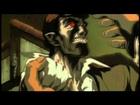 Ellis-D. - Like This Like That AMV (HD)