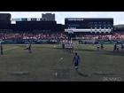 Fifa 12 Compilation 2# Feat. Traqioh!
