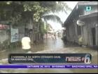 2 nawawala sa North Cotabato dahil sa Bagyong Ofel