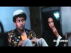 Kidnap Movie Comedy Scenes - Jyothika goes to a dentist with Brothers Surya