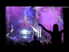 Avicii - Fade Into Darkness (UMF 2012 Remix)