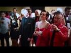 RED ROSES PROM 2012 [Why I Make Music, pt 2] - AJ Rafael