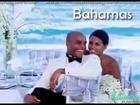 Beach All Inclusive Weddings