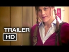 Love Me Blu-ray TRAILER 1 (2012) - Lindsey Shaw, Jean-Luc Bilodeau Thriller HD