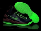 Nike Zoom KD V review from 360reps.com