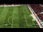 FIFA 12: Prepare for FIFA 13 | Online Goals Compilation | Ultimate Team