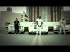 Yo Gotti - Work (Feat. French Montana) (Official Music Video)