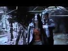 Nhện khổng lồ 2013 - Trailer - Full HD - [ Phim chiếu rạp ] - www.Qsmile.vn