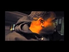 DAZ DILLINGER NEW VIDEO & SONG -DPG 4 LIFE- NEW ALBUM D A Z