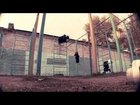Best of Russian freerunning&parkour 2010 vol.2