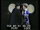 Titanic - Broadway Press Reels - Latest Rag and I have Danced