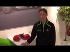 World Boxing Champions- Mary Kom(India)-Herbalife Athlete Profile