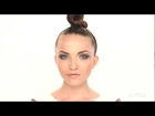 Aveda Makeup Tutorial How to Create a Full Color Smoky Eye