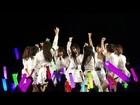 オリコンデイリー1位獲得! モーニング娘'14 55thシングル発売記念イベント