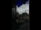 高松琴平電鉄(琴電) 1080形/TAKAMATSU-KOTOHIRA ELECTRIC RAILROAD CO LTD