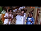 Jayaprakash reddy,brahmanandam comedy scene from seema sastry movie