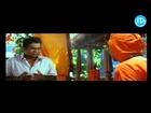 Tiger Harishchandra Prasad - Kondavalasa, Brahmanandam Comedy Scene