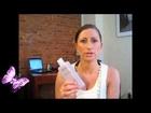 Ddf Skin Care Videos http://www.dermobakim.com/DDF_br_21