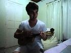 Rafael Peres - Esse Samba Vai Pegar