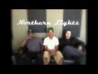 Slug (of Atmosphere), Kaleem & Master Mind iDV -- Northern Lights