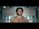 X-Men Origins: Wolverine - Official® Trailer [HD]