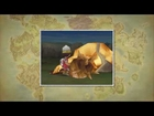 DRAGON QUEST IX: Sentinels of the Starry Skies Trailer 6/8/2010