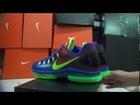 Hot And Cheap Nike Zoom KD V Elite