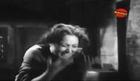 Daag I Dilip Kumar, Nimmi I 1952 I Full Length Hindi Movie