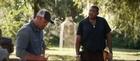 Homefront - trailer #1 [HD] (2013) Gary Fleder,  James Franco, Rachelle Lefevre, Jason Statham, Winona Ryder, Kate Bosworth, Sylvester Stallone, Chuck Logan