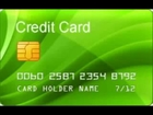credit card generator 2013 with cvv and expiration date no surveys (2012-2013)
