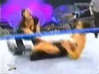 Trish Stratus vs Ivory - Chyna returns