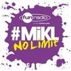 L'intégrale du 16 septembre 2013 - #Mikl No Limit Fun Radio