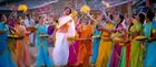 Titli Chennai Express Full Song | Shahrukh Khan, Deepika Padukone